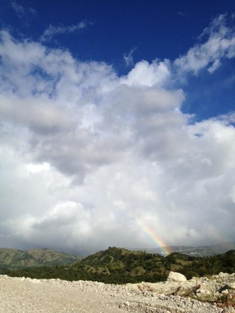 20121111-224202.jpg