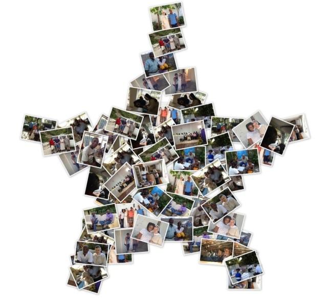 20121207-194508.jpg